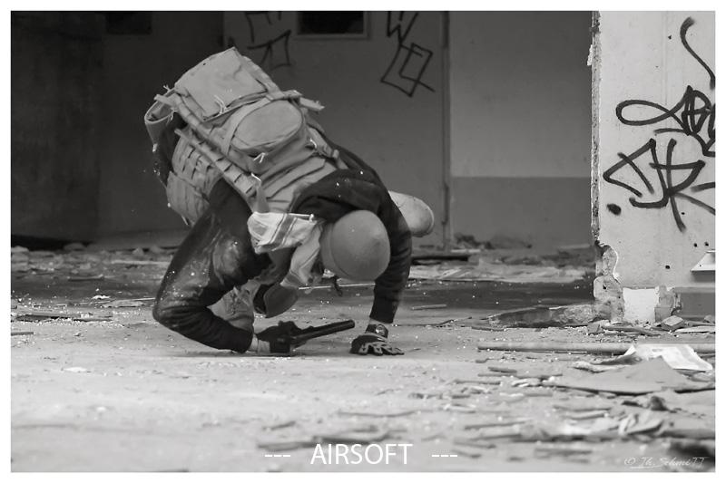 Airsoft--- votre avis? (+1 ajout) Airsoft2