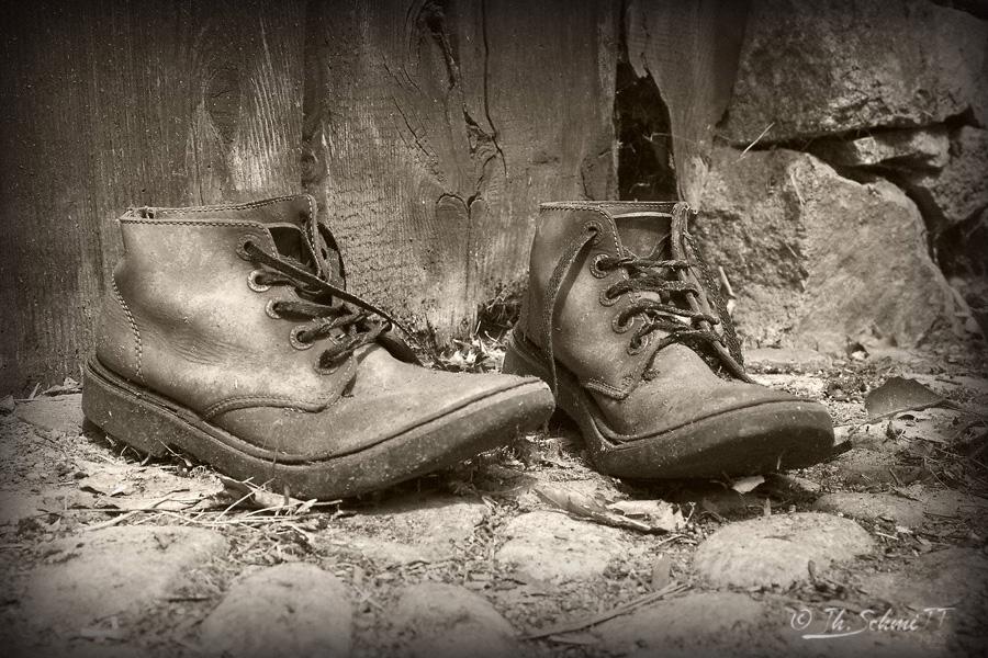 Avis pour chaussures à son pied P8027269